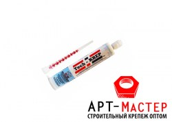 Хим. анкер Tech-Krep ARCTIC SF, 300 ml